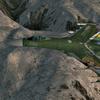 Su-27 Flanker -THE IDOLMASTER MIKI- #7