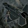 F-22A Raptor -THE IDOLMASTER YUKIHO- #4