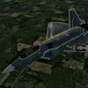 F-22A Raptor -THE IDOLMASTER YUKIHO- #5