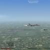 AIM-23 SkyHwk