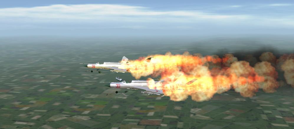 Fire of the Phoenix.JPG