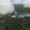 Hot JAS 39 Gripen