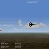 East German Airfield Strike (2).jpg
