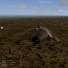 East German Airfield Strike (1).jpg