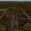 East German Airfield Strike (3).jpg
