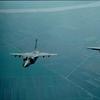 J-22 & Mig-29