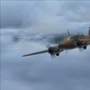 Avro Anson - Coastal Command
