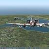 ScreenShot_008.jpg