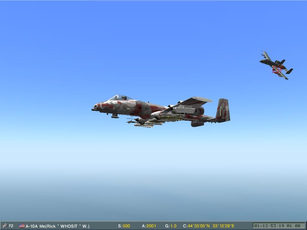 ScreenShot_104.jpg