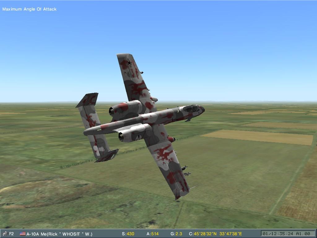 ScreenShot_072.jpg