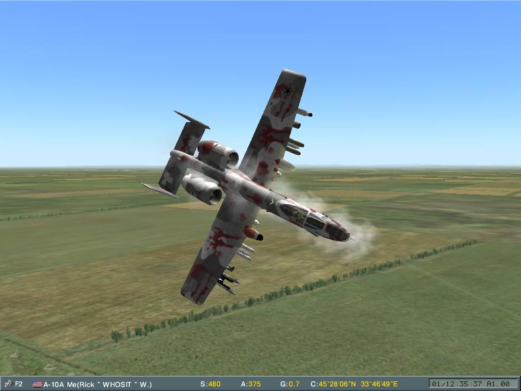 ScreenShot_073.jpg