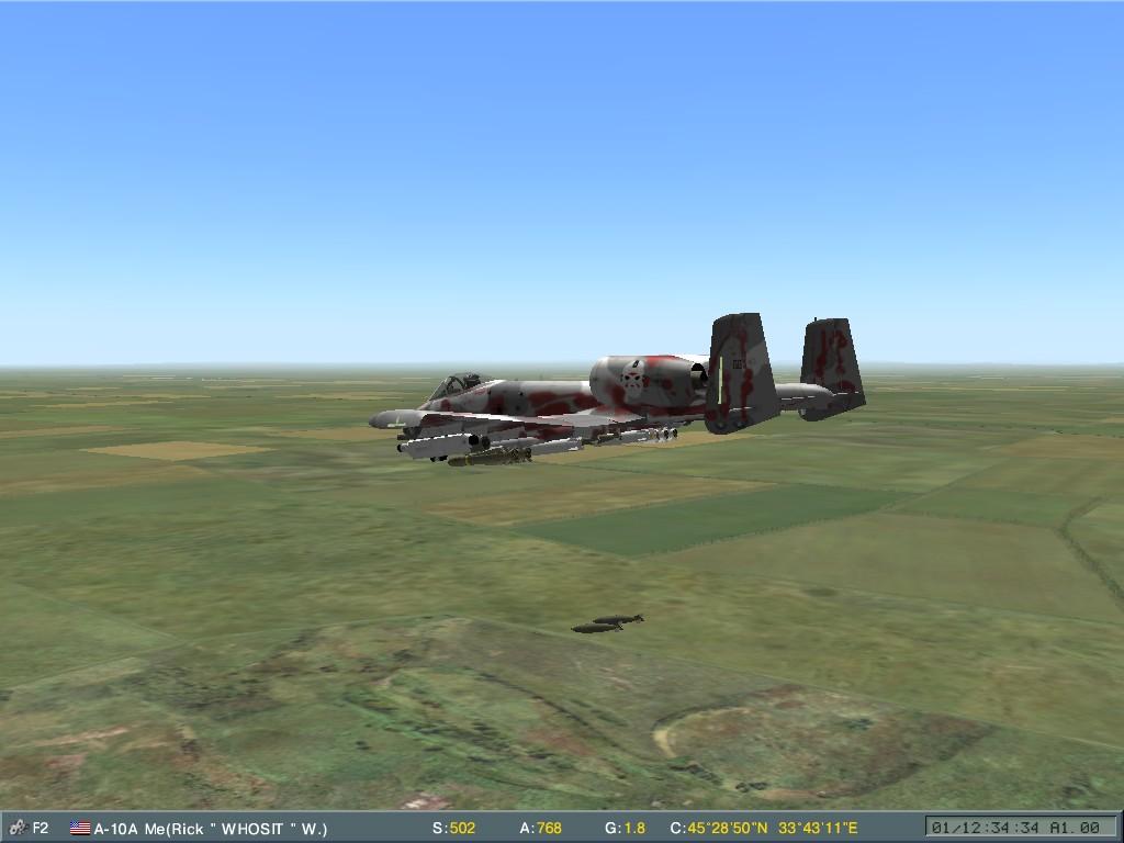 ScreenShot_069.jpg