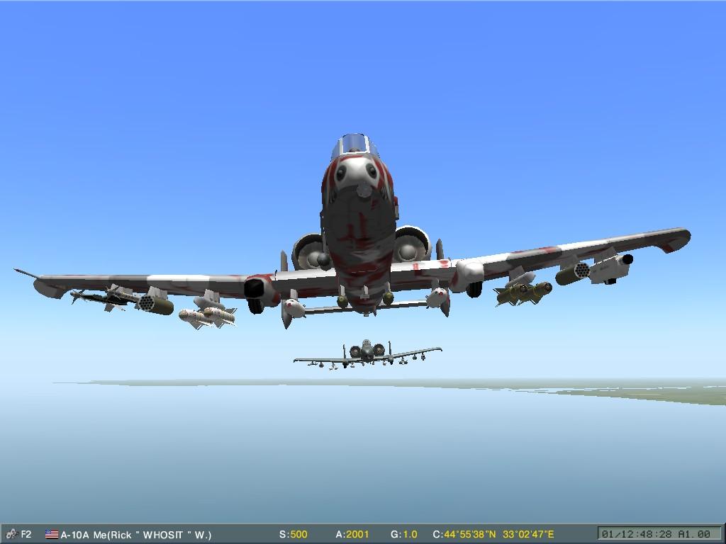ScreenShot_098.jpg