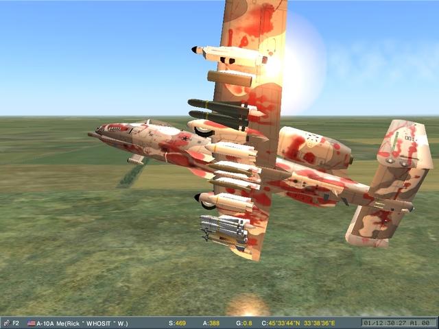 ScreenShot_054.jpg