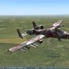 ScreenShot_041.jpg