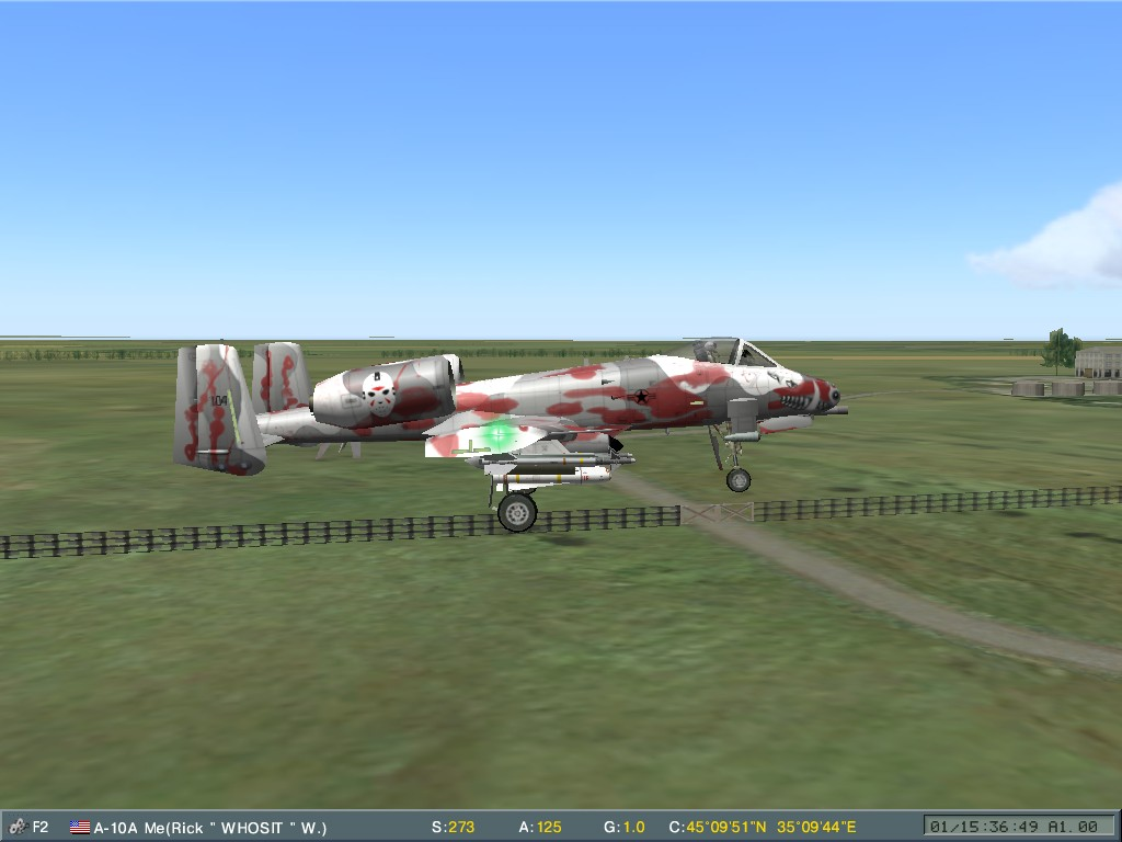 ScreenShot_202.jpg