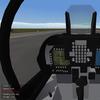 Cockpit WIP