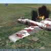 ScreenShot_163.jpg