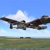 ScreenShot_173.jpg
