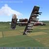 ScreenShot_183.jpg