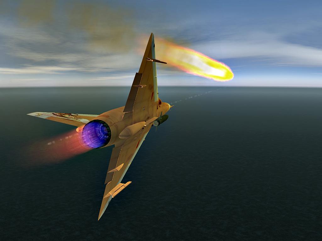 Mirage 5D -THE IDOLMASTER YAYOI- #2