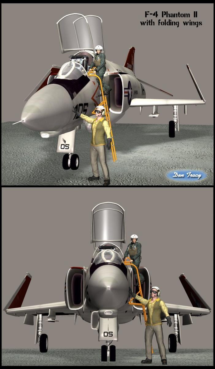 F-4-1a.jpg