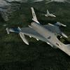 F-16XL -WIZARD-
