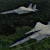 F-15E -ORYOL-