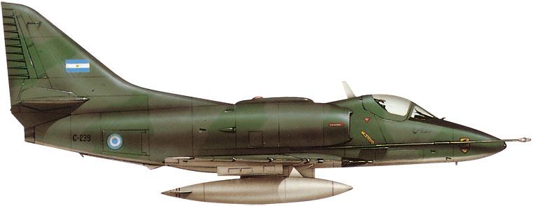 A-4B Skyhawk6.jpg