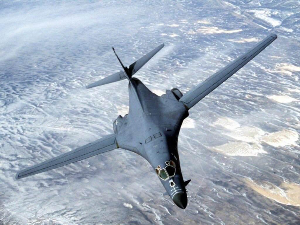 B1 Bomber.jpg