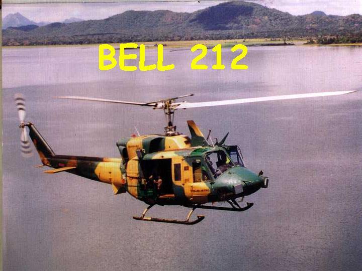 Bell-212.JPG
