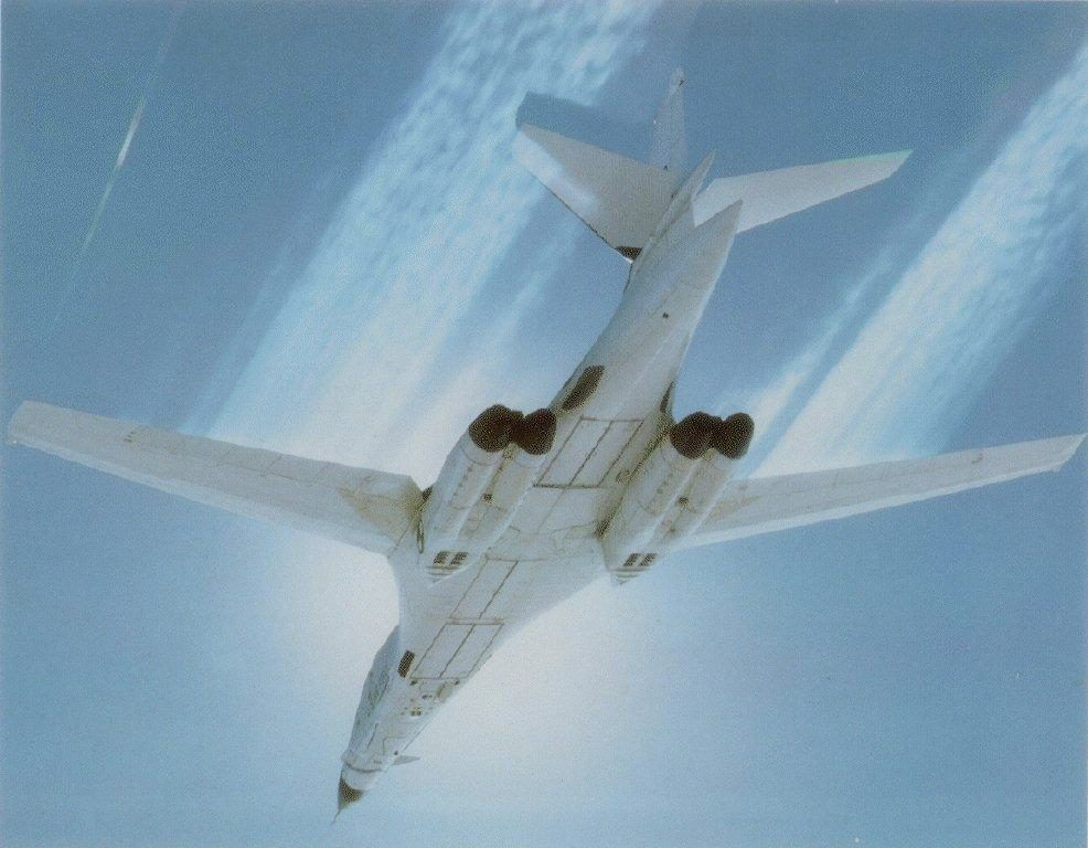 B-1A.jpg