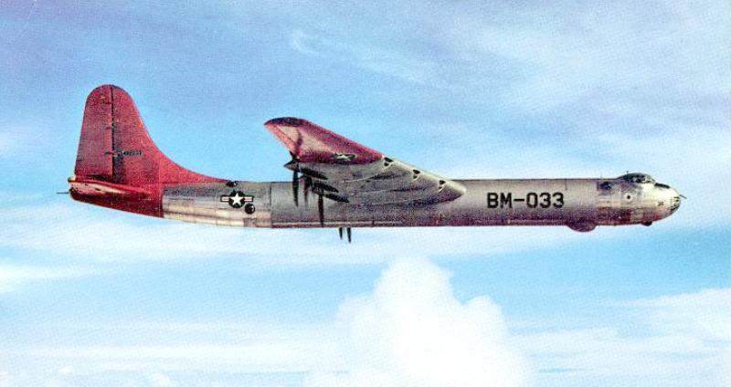 b-36.jpg