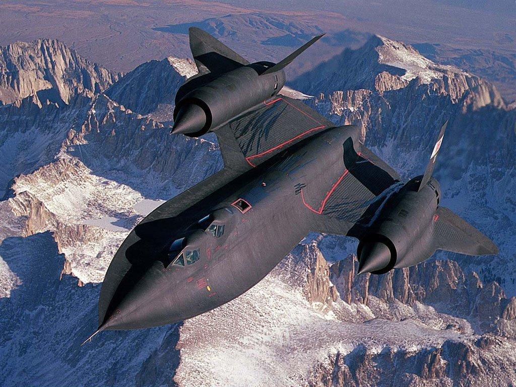Blackbird 1 - 1024x768.jpg