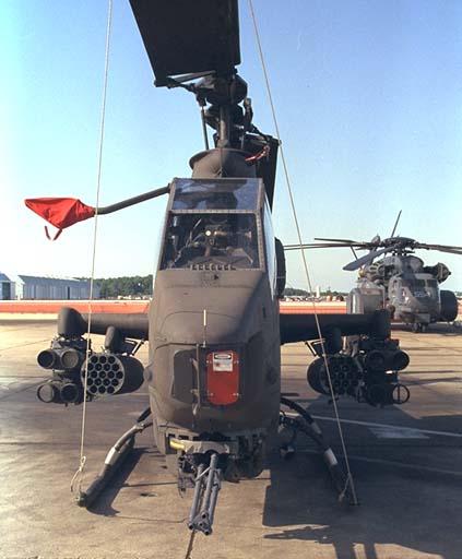 AH-1f.jpg