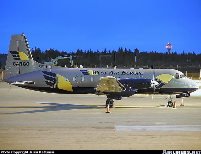 BAe-748d.jpg