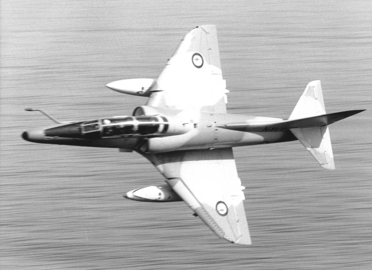 A-4k.jpg