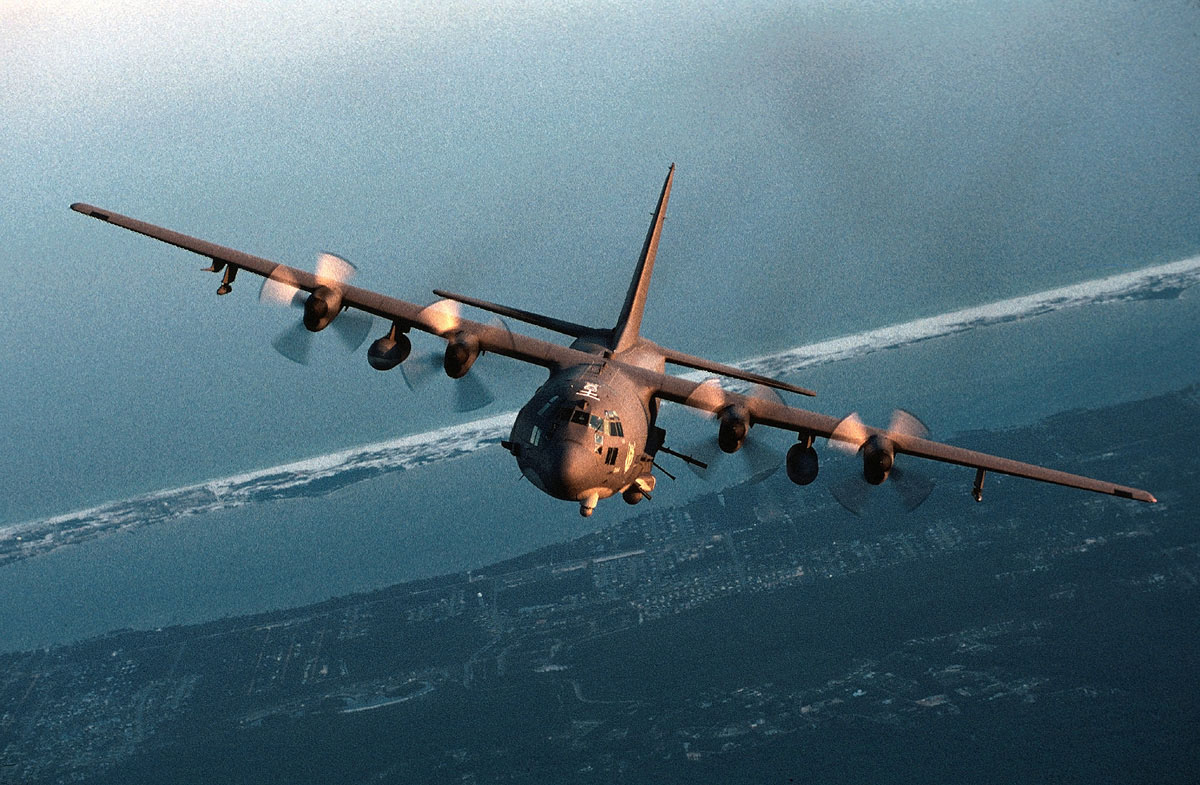 AC-130j.jpg