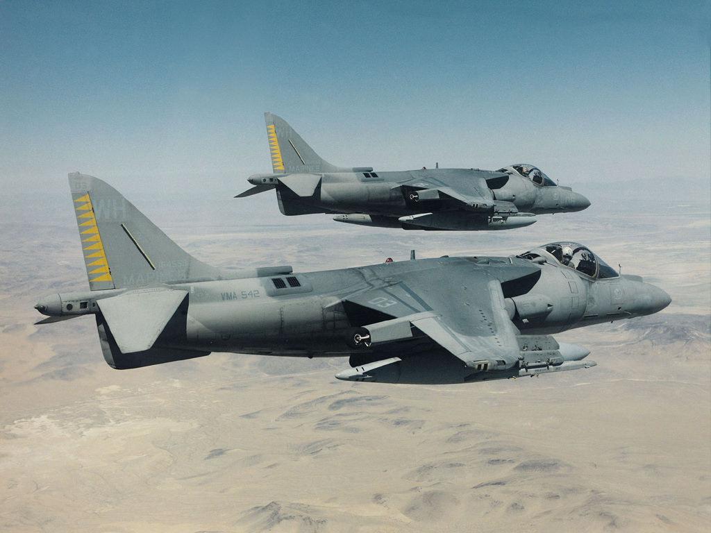 AV-8d.jpg