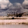B29-AUG6-1945.jpg