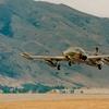 A-37d.jpg