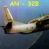 An-32B.JPG