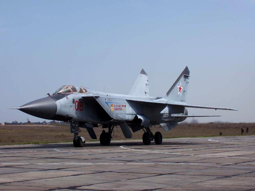 Mig-31q.jpg