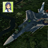THE IDOLMASTER CHIHAYA- #11