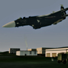 THE IDOLMASTER CHIHAYA- #12