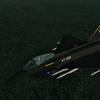 Typhoon -RAZGRIZ-