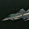 Typhoon -GARUDA-
