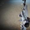 WoI - F-16