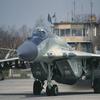 Mig-29i.jpg