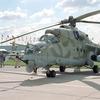Mi-35x.jpg